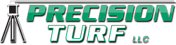Precision Turf - Sports turf Specialists